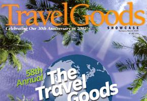 TravelGoods05_sm