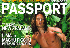 Passport_sm