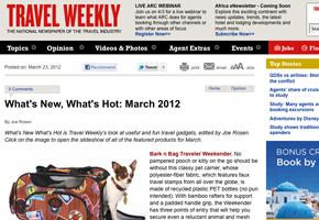 TravelWeeklyMar2012_sm