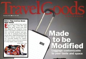 TravelGoodsGrnAward2012_sm