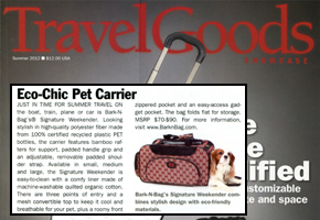 TravelGoodsSummer2012_sm
