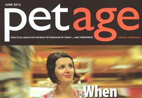PetAge_June2012_sm