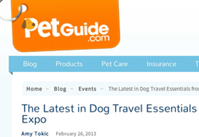PetGuide_Feb2013_sm