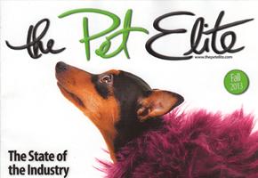 Pet Elite
