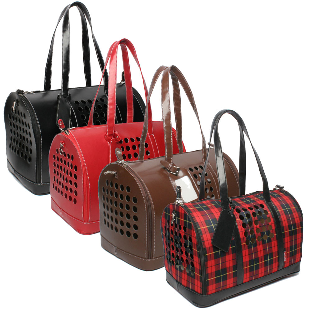 Carrier One Pet Carriers