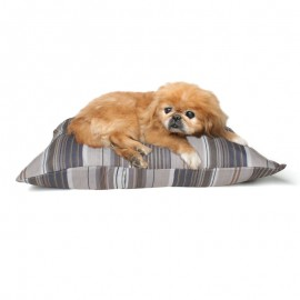 Striped Doggie Duvet, Small