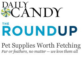 DailyCandyRoundup_sm
