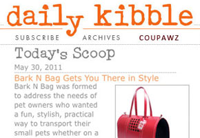 DailyKibbleMay2011_sm