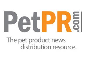 PetPR_Nov2011_sm