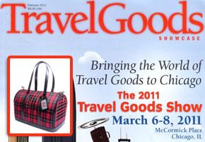 TravelGoodsFeb2011_sm