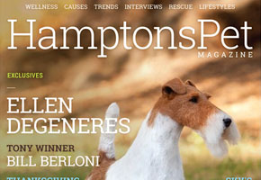 hamptons-pet-mag-cover-sm