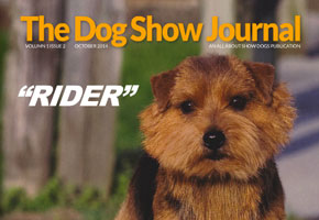 the-dog-show-journal-sm